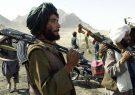 اوج گرفتن نبردهای بهاری در غور/ طالبان ۱۵۰ نفری به شهرک حمله کردند