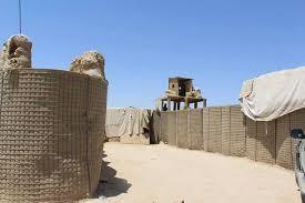 فرمانده پولیس ولسوالی بالامرغاب به دست طالبان اسیر شد