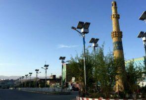 باشندگان فیروزکوه برای نوسازی نقاط فرسوده شهر آستین بالا زدند