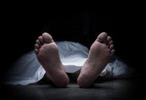 جسد خونین یک مرد ۳۰ ساله، مهمان سردخانه شفاخانه هرات