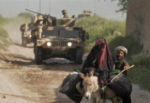 جغرافیای درگیر جنگ بادغیس گستردهتر شد/ سه پاسگاه ارتش در مقر سقوط کرد