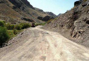 ساخت سرک هرات – چشت در روزهای آینده آغاز میشود