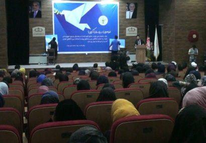 طالبان و دولت به حرمت ماه رمضان آتش بس کنند