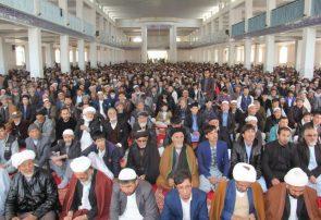 پیروان همه ادیان باور دارند که جهان شاهد ظهور یک منجی خواهد بود
