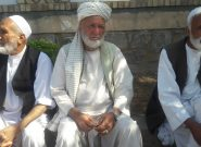 صبر بازنشستگان هرات از تاخیر شش ماهه پرداخت معاش لبریز شده است