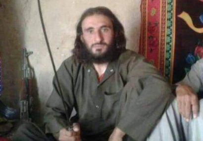 ۱۷ عضو مهم طالبان به شمول هفت فرمانده نامی به چنگ پولیس فراه افتادند