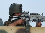 دو تبعه پاکستانی و دو عضو افغان طالبان در فراه کشته شدند