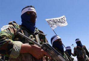 طالبان بادغیس و تاکتیکهای جدید تبلیغاتی/ به سربازان اسیر پول میدهند و آزادشان میکنند