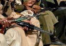 نبرد خونین در مرکز فراه/ سه سرباز و دو طالب مسلح جان باختند