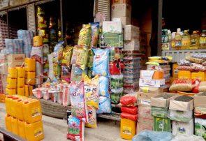 گرانتر شدن مواد خوراکی در بادغیس، توان خرید را از مردم گرفته است