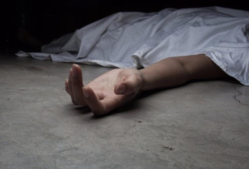 شلیک گلوله قلب یک جوان هراتی را شکافت