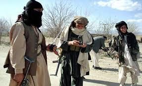 نیروهای امنیتی هرات یک فرمانده طالبان و دو تن از همراهانش را کشتند
