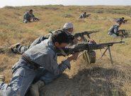 اوج گرفتن حملات شبانه؛ طالبان به سه نقطه از فراه حمله کردند