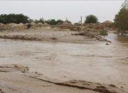 سه کودک ناپدید شده هم طعمه سیلاب هرات شدند