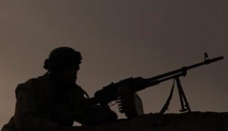بیخیالی سران حکومت مرکزی، جنگ ۱۵ ساله را بر فراه تحمیل کرده است