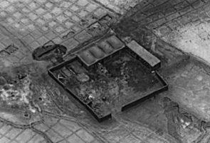 ۱۸ طالب مسلح کشته و ۵۳ کارخانه مواد مخدر با خاک یکسان شدند