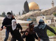 مسلمانان حتی به قیمت جنگ قدس را باید آزاد کنند