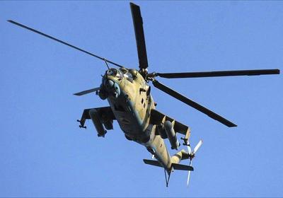 ولسوال طالبان چهارسده غور با چهار تن دیگر در حمله هوایی کشته شد