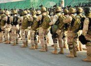 قطعه خاص پولیس در غور وحشت به دل طالبان انداخته است