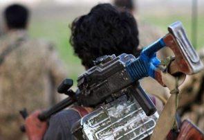 بیشتر فرماندهان مسلح غیرمسئول در غور پشتیبان دولت شدهاند