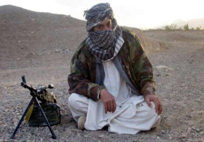 طالبان غور امسال به هر دری زدند بسته بود