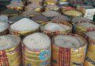 قیمت مواد خوراکی در بازار هرات افزایش یافته است