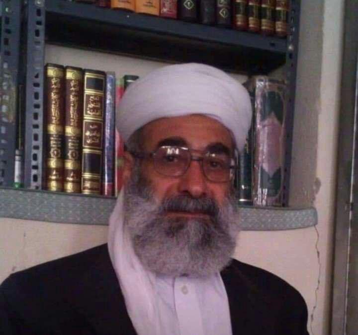 یک عالم دینی ایرانی در هرات زخمی شد