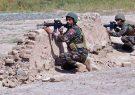 طالبان در هرات چهار کشته و شش زخمی دادند