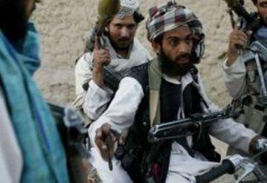 تیراندازی بیرحمانه طالبان بر غیرنظامیان در هرات؛ دو کودک زخمی شدند