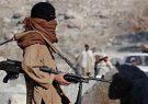 سه دانشجوی ربوده شده از چنگ طالبان غور فرار کردند