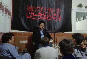 امام صادق(ع) اندیشمندان بسیاری را به جامعه اسلامی تقدیم کرد