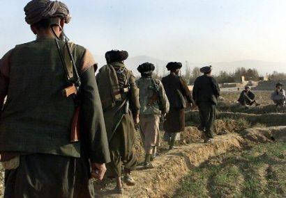 دولت و طالبان برای حل مناقشات اخیر در بادغیس به توافق نزدیک شدهاند