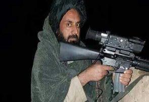 طالبان با چهار کشته نبردی شبانه در غور را باختند