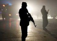 حمله شبانه طالبان بر شهر فراه، یک کشته و سه زخمی از پولیس گرفت