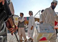بعید نیست نیمی از مراکز رأیدهی بادغیس در انتخابات پیشرو مسدود باشند