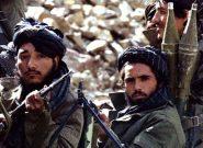 مردم قربانی اصلی لجبازیهای دولت و طالبان در بادغیس هستند