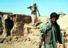 طالبان برای تصرف مناطق ولسوالی تولک غور عزم جدی دارد