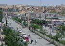 طالبان دو سرباز پولیس غور را در بازگشت از رخصتی به قتل رساندند