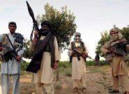 تهاجم طالبان برایشان ۱۰ کشته به بار آورد/فرمانده پولیس گلران زخمی شده است