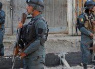 نبرد در مرکز فراه جان دو سرباز پولیس و سه عضو طالبان را گرفت