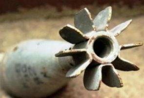 انفجار گلوله هاوان طالبان چهار کودک و سه بزرگسال را در شیندند هرات مجروح کرد