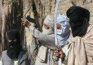 جنگ در جنوب غور حساستر شده/ والی نامنهاد طالبان و افرادش وارد ولسوالی تیوره شدند