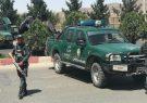 در حمله مهاجمان انتحاری در مرکز بادغیس، سه پولیس و دو مهاجم کشته شدند