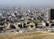آمریکا فراموش کرده که افغانها نقشه شوروی سابق را به روسیه فعلی تغییر دادند