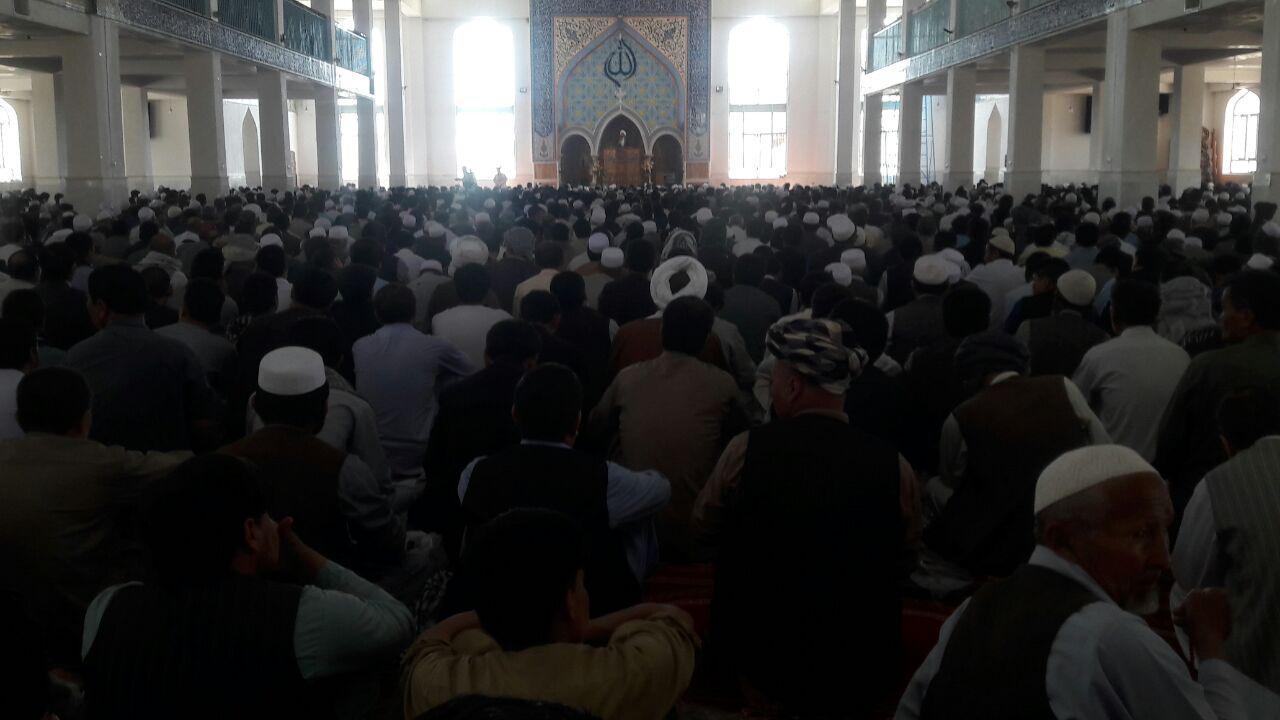 اسلام تأکید بسیاری بر خودداری پیروانش از ناهنجاریهای اجتماعی و مردم آزاری دارد