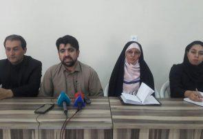 کمیته دادخواهی ولایتی از تاخیر چندماهه در رسیدن بودجه شهرداری هرات انتقاد کرد