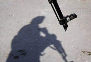 دو کارمند امنیت ملی در شهر فراه ترور شدند