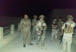 طالبان فراه محکوم به ۱۹ کشته و پنج زخمی شدند