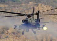 پنج نیروی حافظ قدرت در فراه کشته شدند