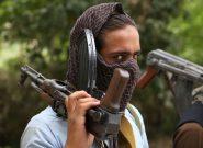 معمای قبل از یک بحران در ولسوالی ادرسکن هرات